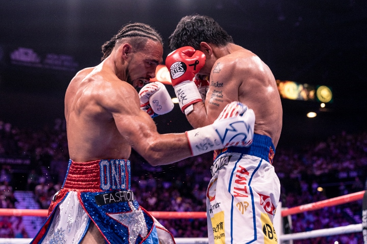 pacquiao-thurman-fight-hafey (18)