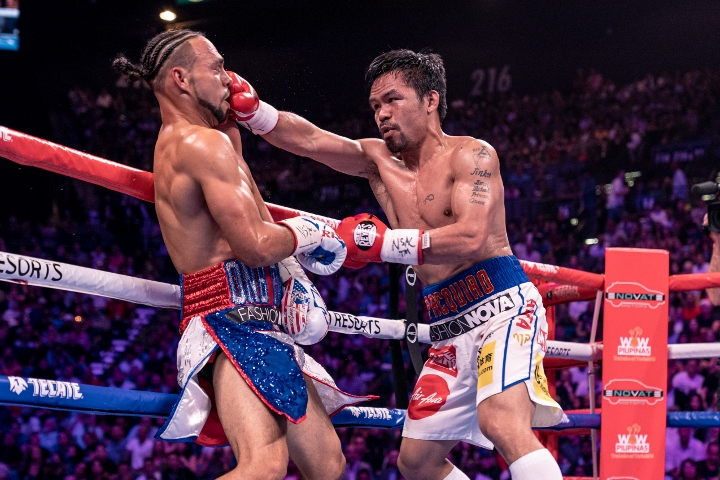 pacquiao-thurman-fight-hafey (19)