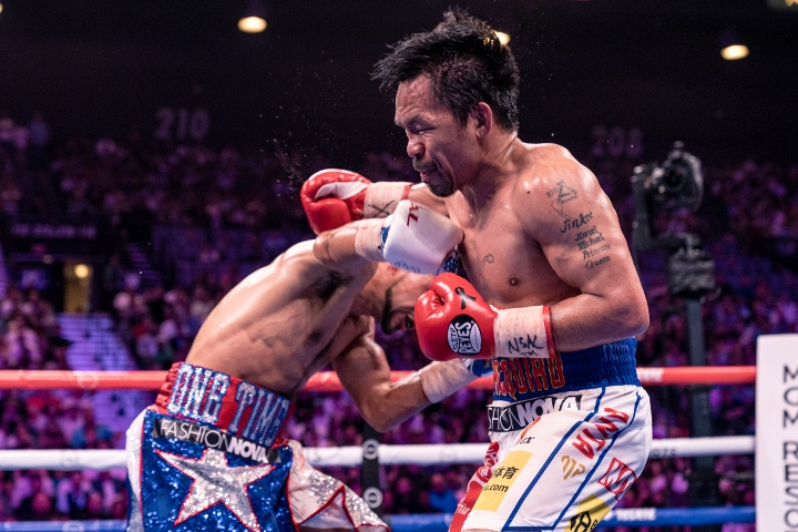 pacquiao-thurman-fight-hafey (2)