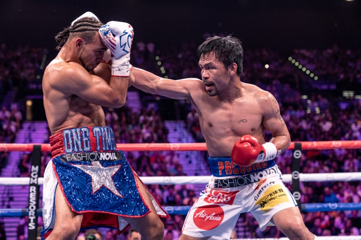 pacquiao-thurman-fight-hafey (20)