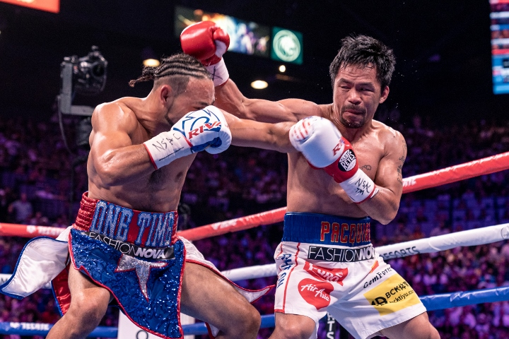 pacquiao-thurman-fight-hafey (21)