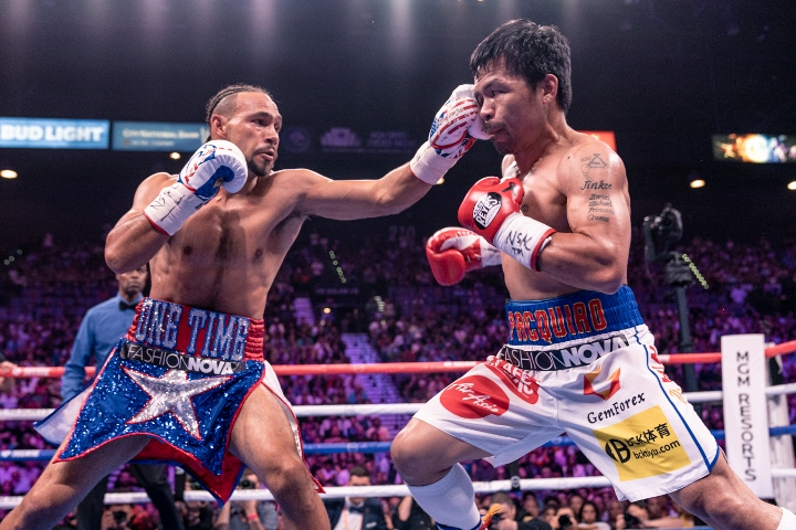 pacquiao-thurman-fight-hafey (22)