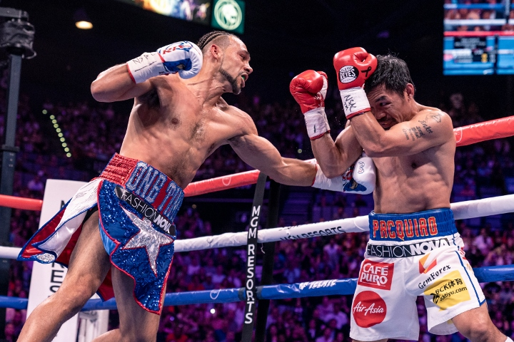 pacquiao-thurman-fight-hafey (23)