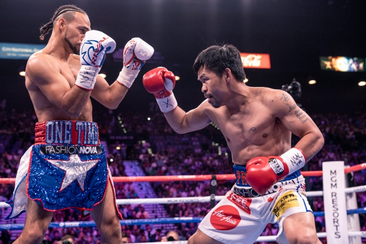 pacquiao-thurman-fight-hafey (24)