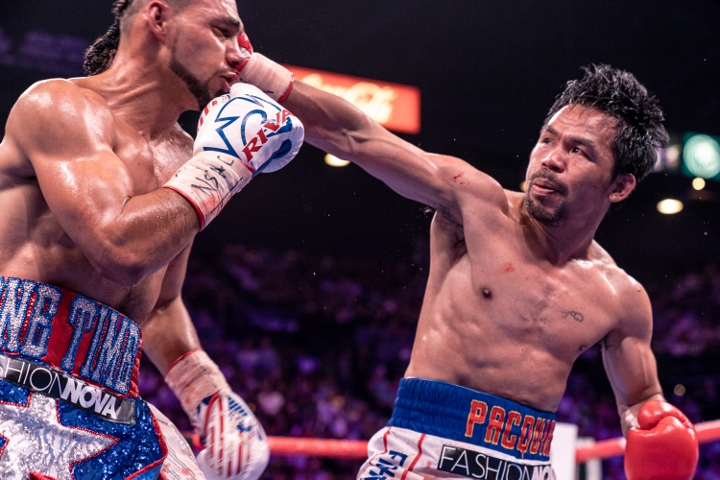 pacquiao-thurman-fight-hafey (3)