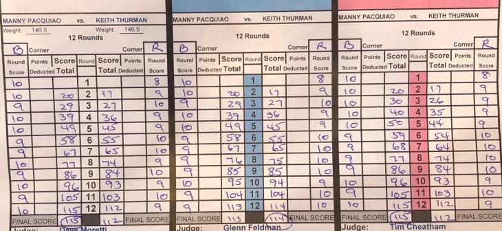 pacquiao-thurman-scorecards