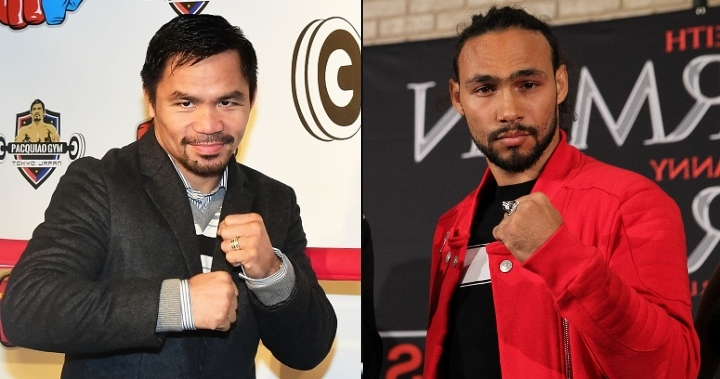 pacquiao-thurman
