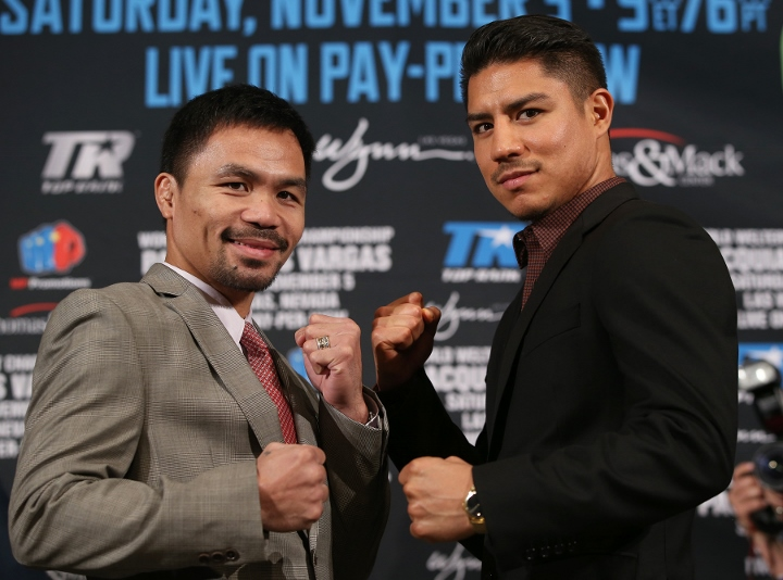 pacquiao-vargas (1)