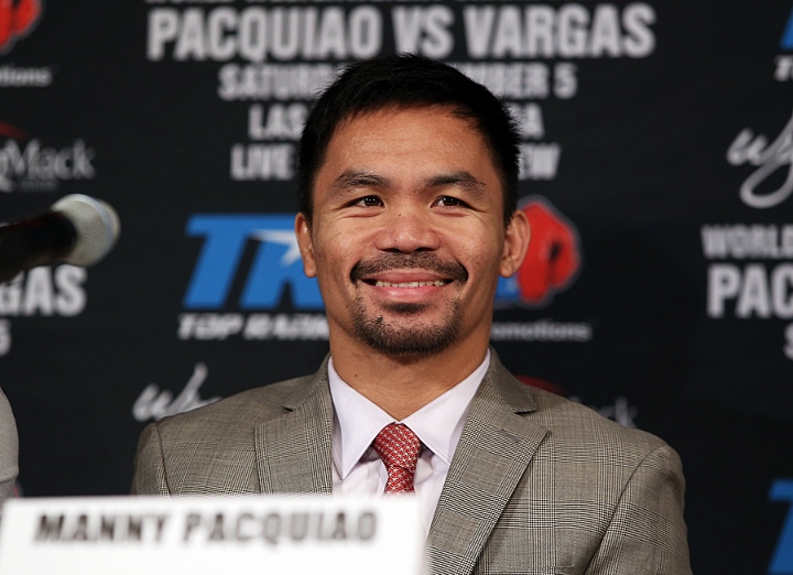 pacquiao-vargas (10)