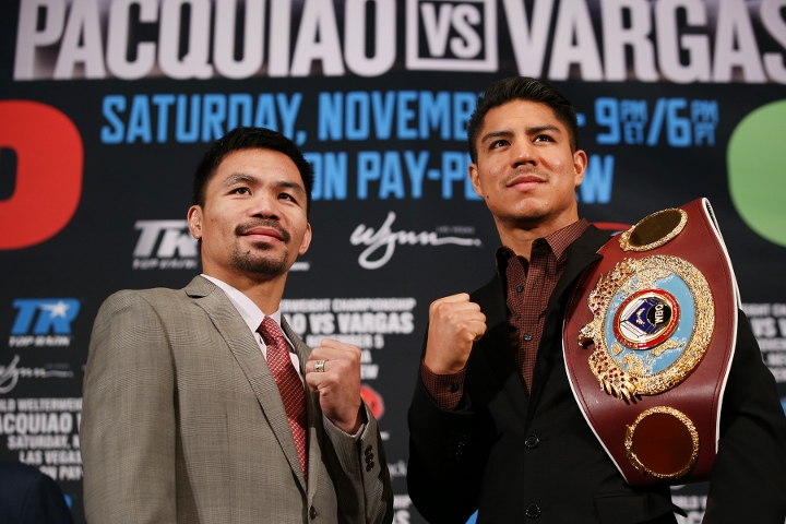 pacquiao-vargas (13)
