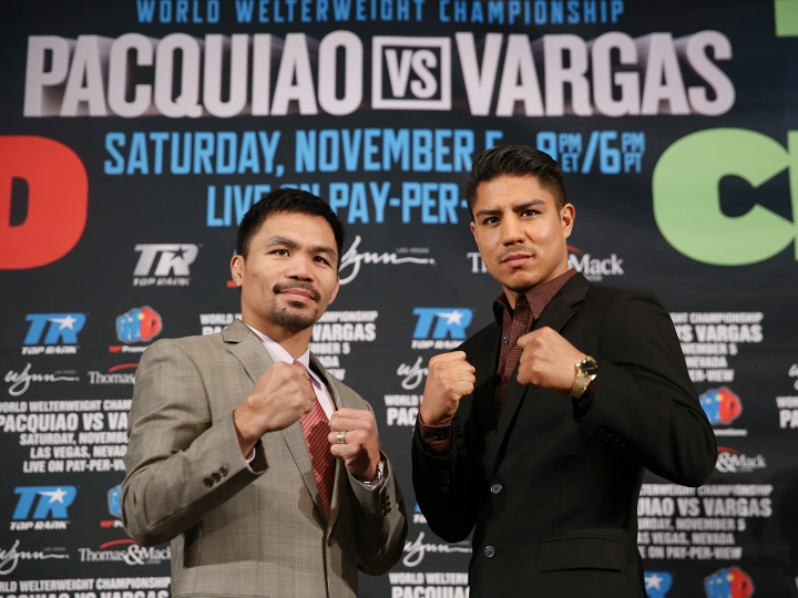 pacquiao-vargas (3)
