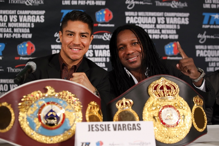 pacquiao-vargas (6)_1