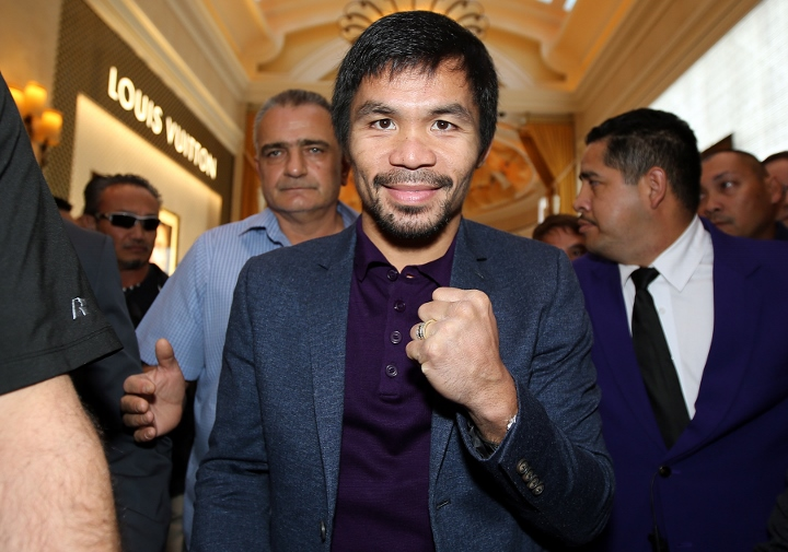 pacquiao-vargas-grand-arrival (12)