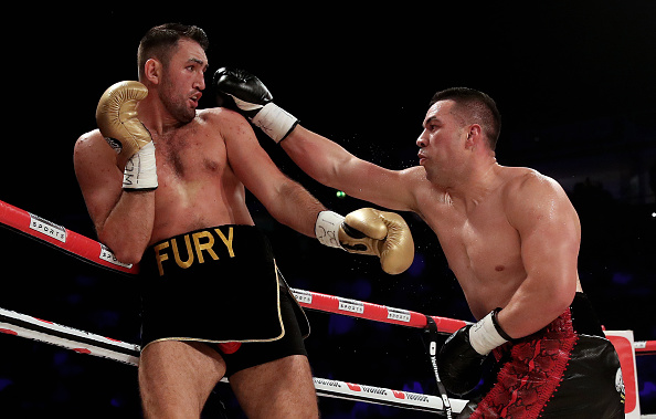 parker-fury-fight (4)