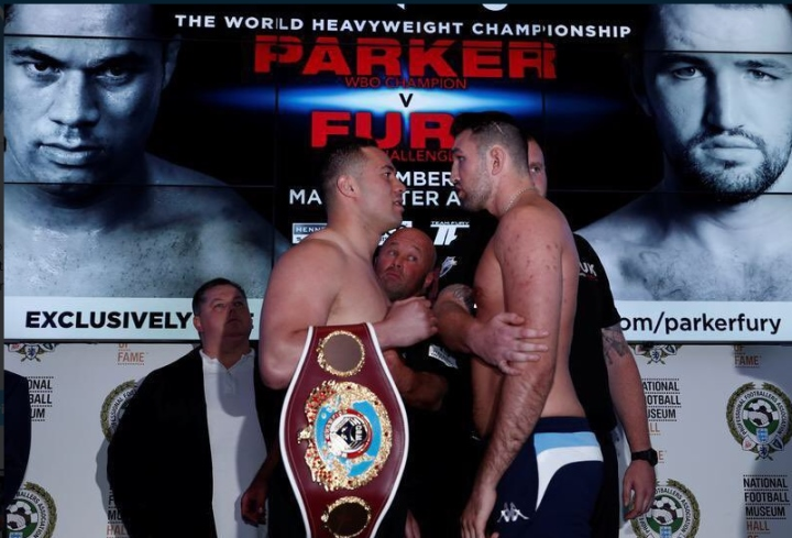 parker-fury-weights (2)