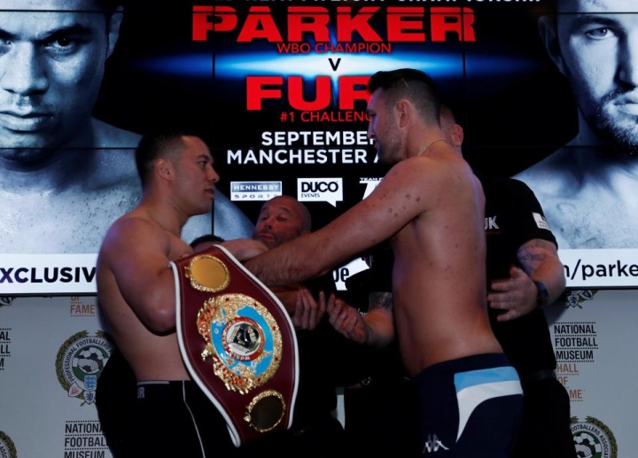 parker-fury-weights (4)