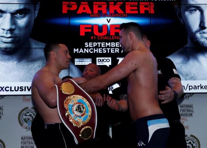 parker-fury-weights (4)