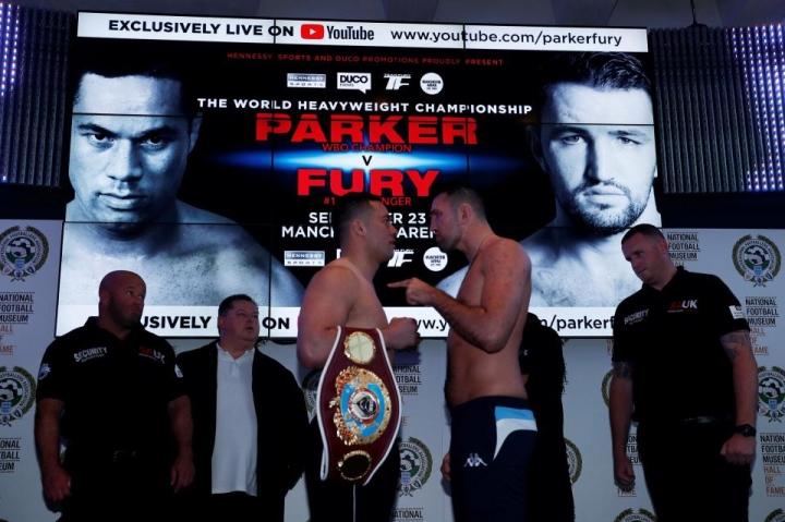parker-fury-weights (5)