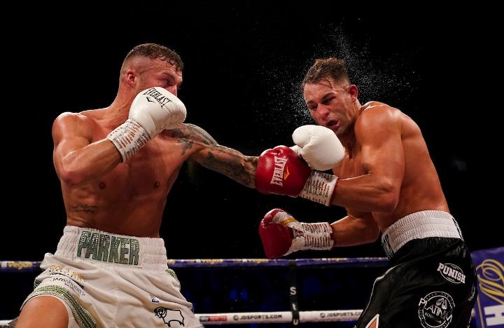 parker-murdock-fight (12)