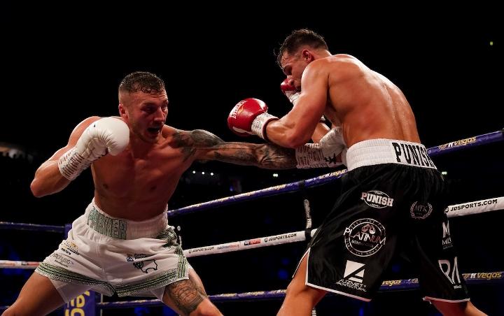 parker-murdock-fight (14)