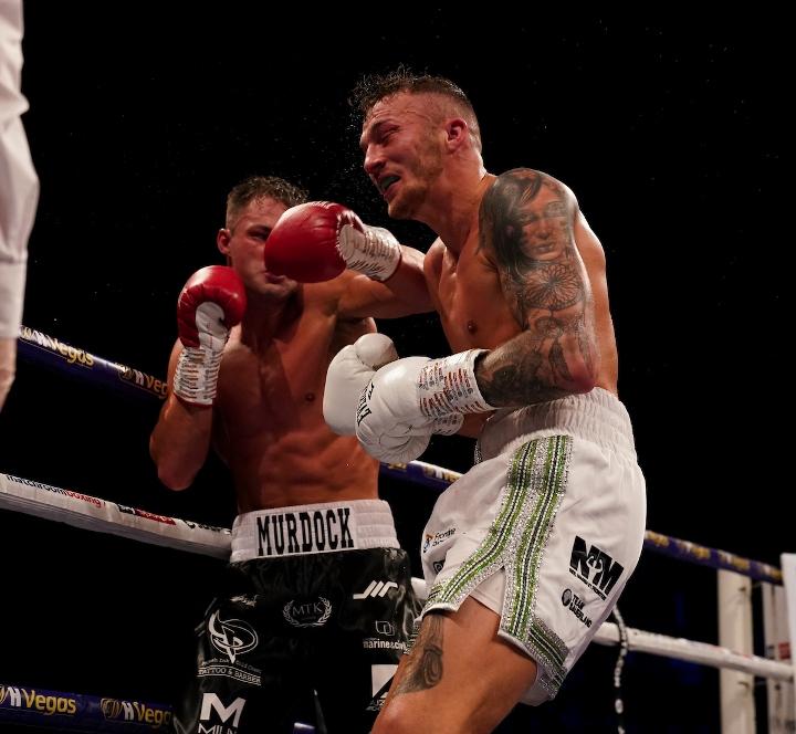 parker-murdock-fight (17)