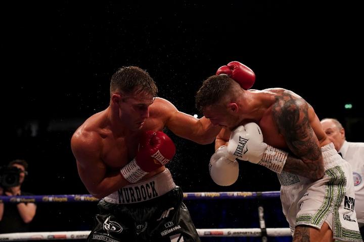 parker-murdock-fight (20)
