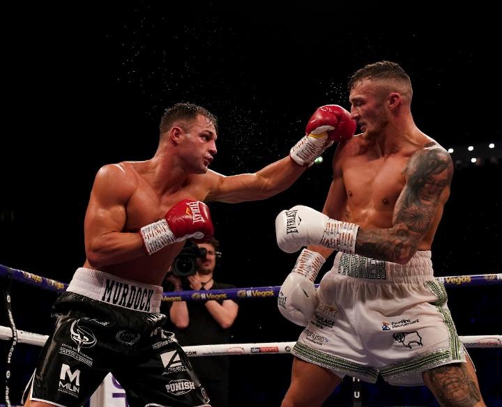 parker-murdock-fight (23)