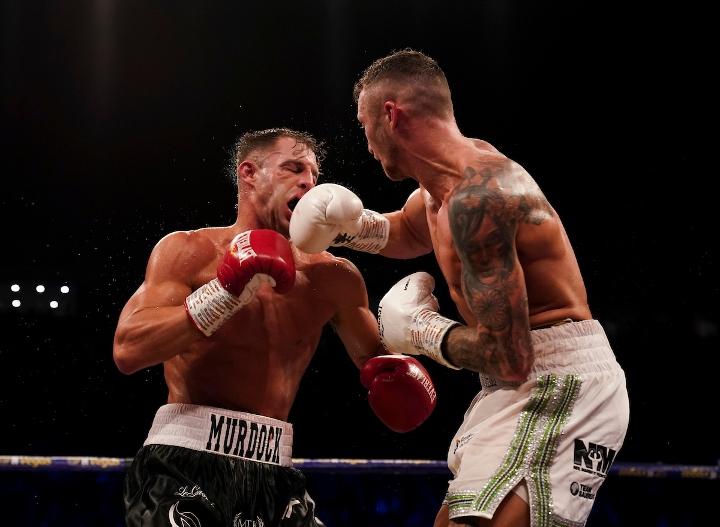 parker-murdock-fight (24)