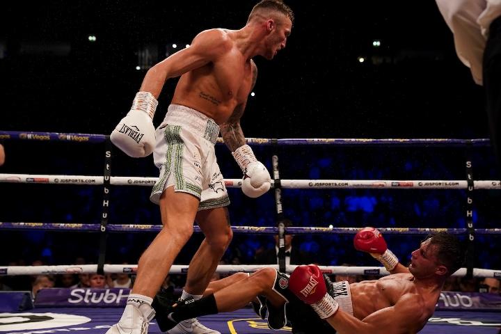 parker-murdock-fight (26)