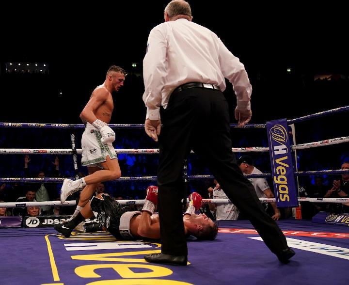 parker-murdock-fight (27)