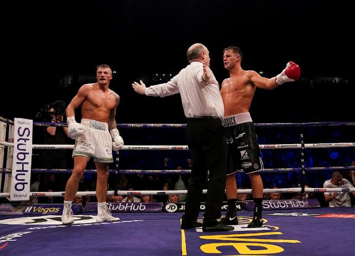 parker-murdock-fight (28)