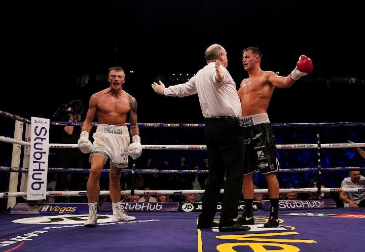 parker-murdock-fight (29)