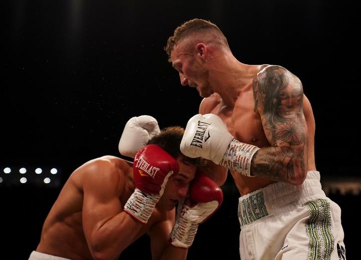 parker-murdock-fight (4)