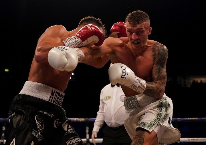 parker-murdock-fight (6)