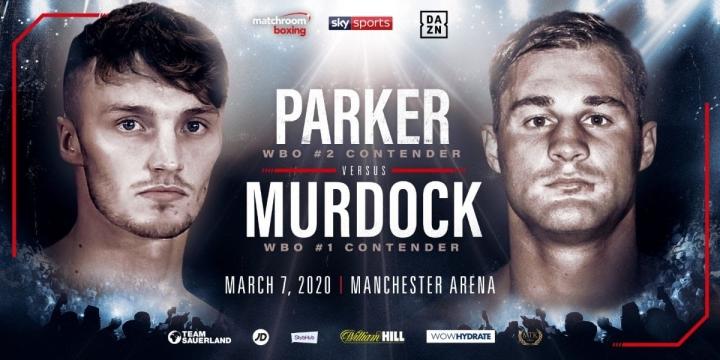 parker-murdock