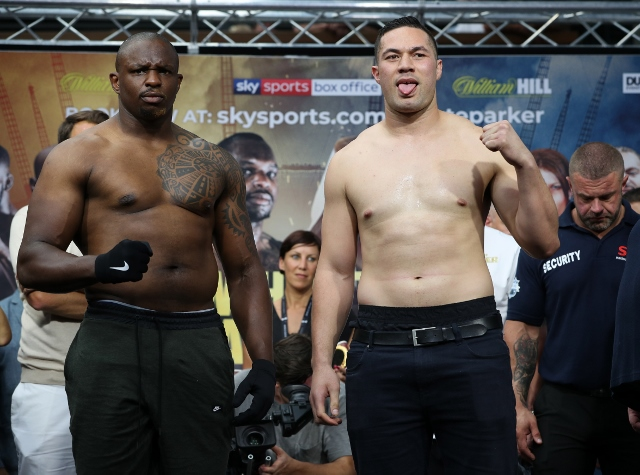 parker-whyte-weights (1)