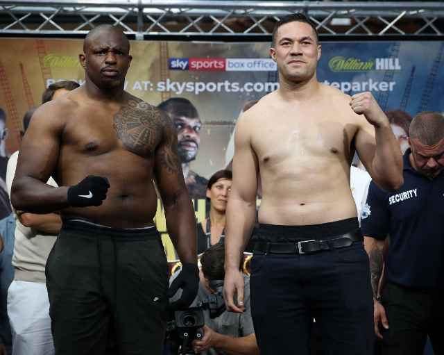 parker-whyte-weights (15)
