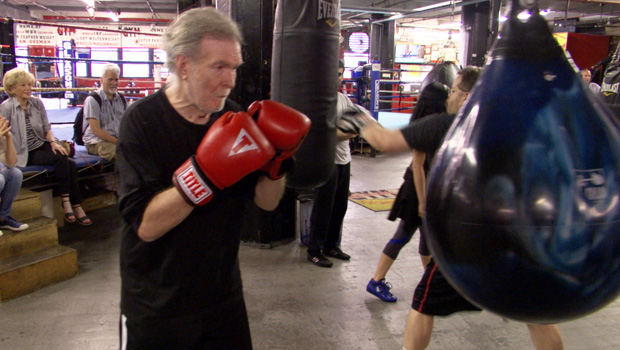 parkinsons-boxing