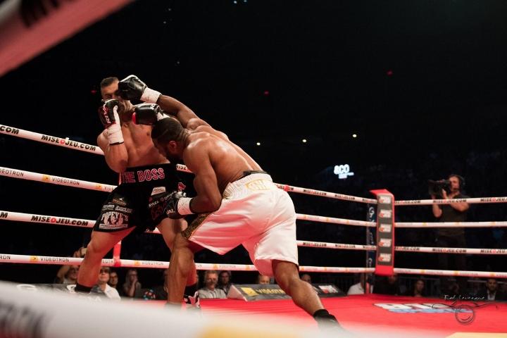 pascal-bosse-fight (19)