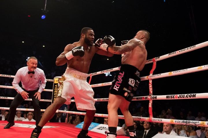 pascal-bosse-fight (2)