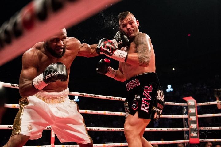 pascal-bosse-fight (27)