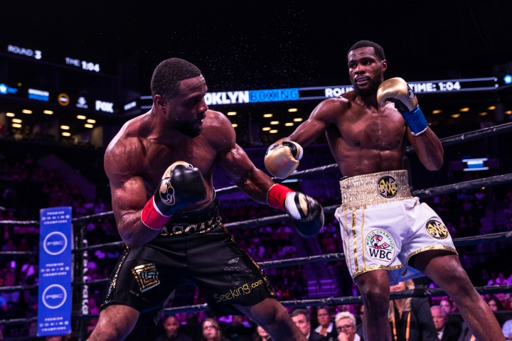 pascal-browne-fight (3)