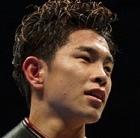 (Re)Introducing Kazuto Ioka