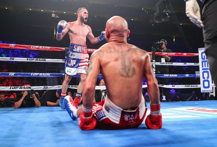 pedraza-beltran-fight (10)