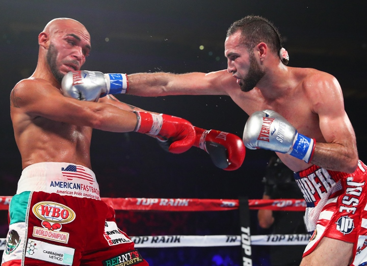 pedraza-beltran-fight (14)