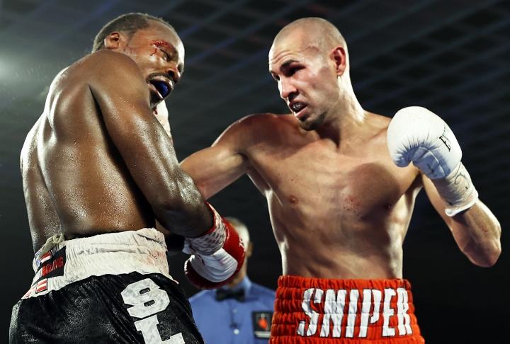 pedraza-lespierre-fight (11)