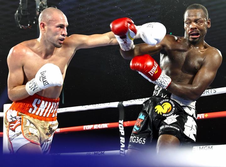 pedraza-lespierre-fight (5)