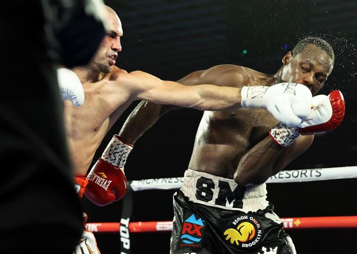 pedraza-lespierre-fight (6)