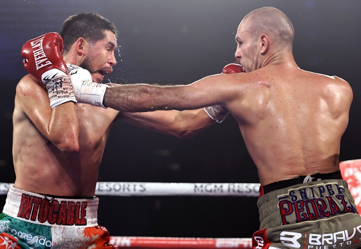 pedraza-molina-fight (1)