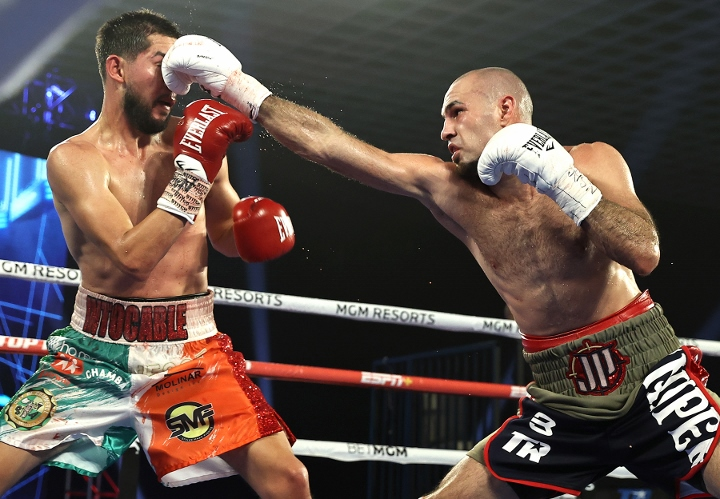 pedraza-molina-fight (10)